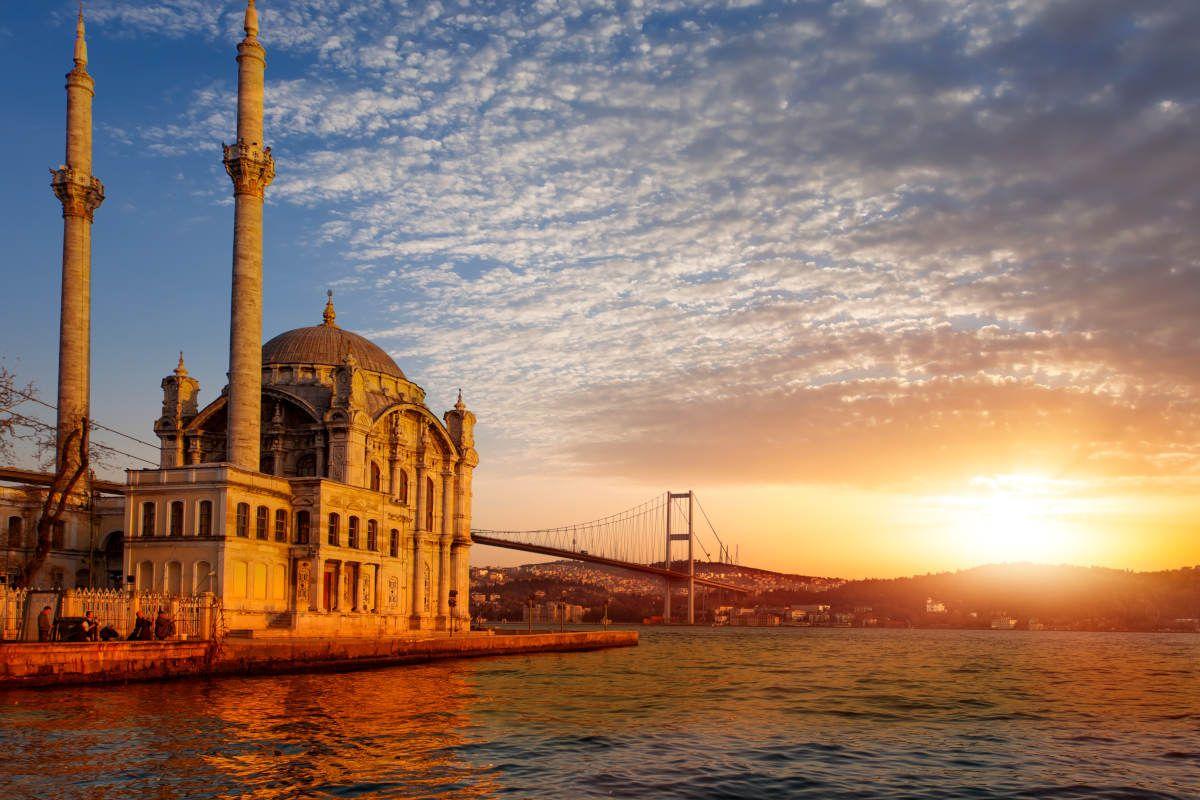 mezquita-ortakoy-atardecer