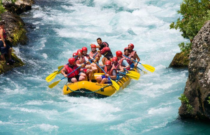 rio-koprucay-rafting
