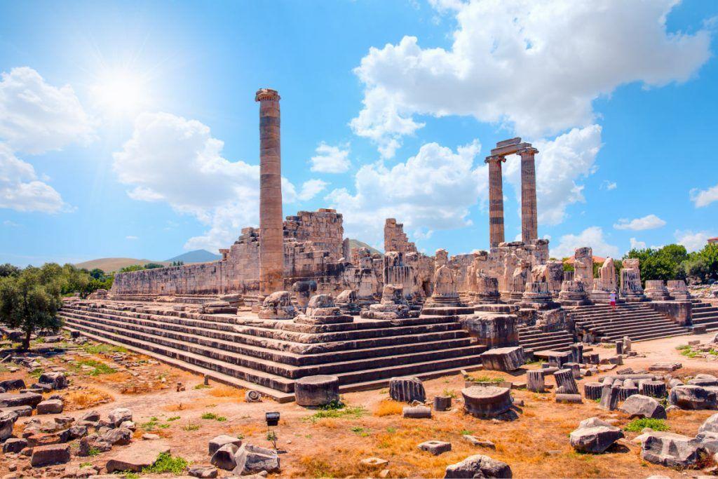 ruinas-didima