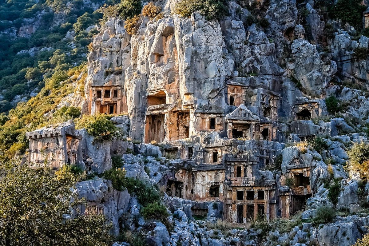 ruinas-mira