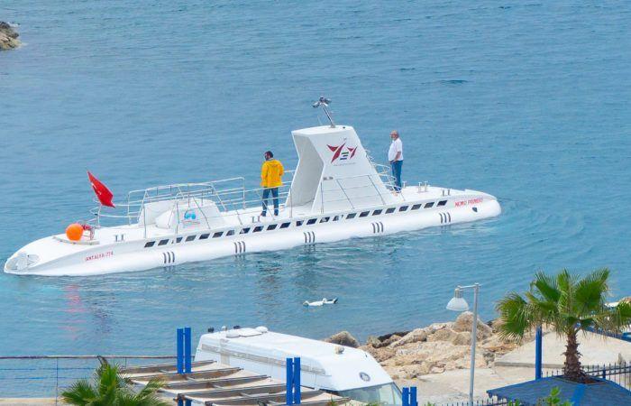 submarino-antalya