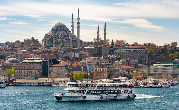 tour-estambul