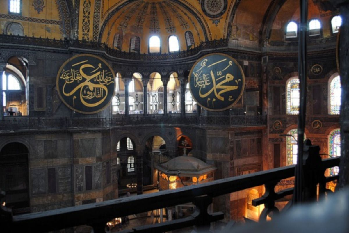 turquia-estambul-iglesia-santa-sofia