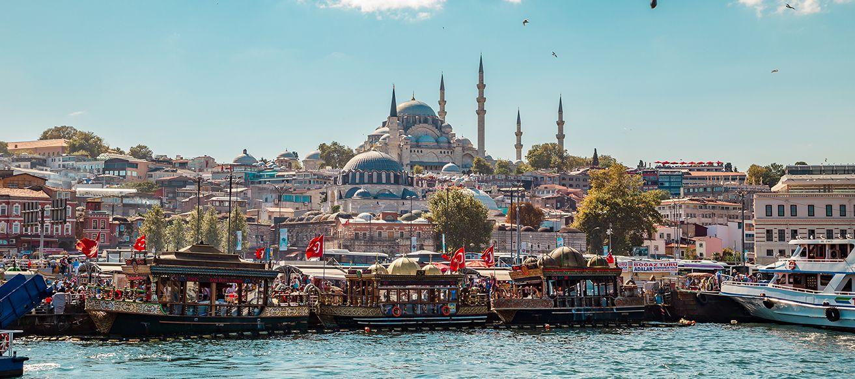 Oferta limitada Turquía, el viaje de tus sueños, Maventur Travel